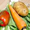 Comment manger une alimentation saine