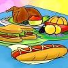 Comment manger de petites portions pendant les repas