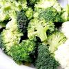Comment manger des grains entiers pour la santé
