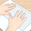Comment gaufrer le papier