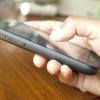 Comment encourager plus de gens au texte de votre téléphone cellulaire