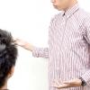 Comment encourager votre professeur à écouter