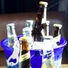 Comment profiter d'une nuit à boire avec votre famille