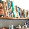 Comment profiter de la lecture de livres