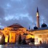 Comment profiter de vos vacances en turquie