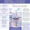 Comment participer à des concours d'écriture