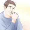 Comment évaluer un discours
