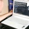 Comment élargir vos connaissances en utilisant l'internet
