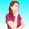 Comment simuler une toux