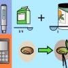 Comment nourrir les plantes dans un système de culture hydroponique utilisant maxsea