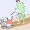 Comment fertiliser un jardin à moindre coût