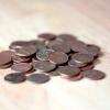Comment trouver un penny de cuivre 1943