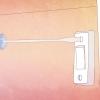 Comment réparer une sonnette