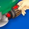 Comment réparer les carburateurs de la tondeuse à gazon