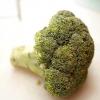 Comment geler le brocoli