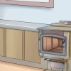 Comment faire pour installer un poêle à bois