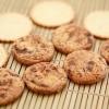Comment envoyer des cookies