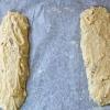 Comment faire des biscuits biscotti aux amandes