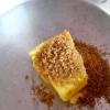 Comment faire du beurre de brandy