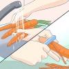 Comment faire carotte halwa