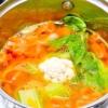 Comment faire de la soupe de carotte