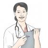 Comment devenir une infirmière psychiatrique