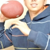 Comment devenir un analyste sportif