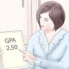 Comment devenir un professeur si vous avez déjà un diplôme de 4 ans
