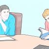 Comment consolider les comptes de groupe
