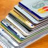 Comment convertir les points de cartes de crédit à des miles de fidélité