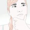 Comment convaincre vos parents de vous laisser percer le nez