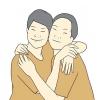 Comment faire face quand vous aimez tous les deux le même gars et il pourrait vous