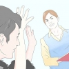 Comment faire face à un écrasement sur votre professeur