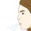 Comment faire face à une nounou ayant gênant