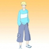 Comment cosplay que les weekenders