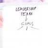 Comment créer une équipe de direction de service à la clientèle de haute performance