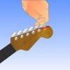 Comment peindre personnalisé votre guitare électrique