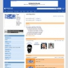 Comment personnaliser votre profil myspace