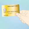 Comment couper et jeter une carte de crédit