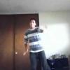 Comment danser sur la musique trance
