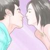 Comment faire face si vous êtes un mauvais kisser