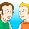 Comment faire face à un mauvais parent