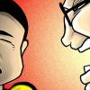 Comment faire face à un enseignant abusive