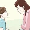 Comment faire face aux frères et sœurs ennuyeux