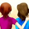 Comment traiter avec les parents émotionnellement abusives