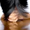 Comment traiter avec chagrin à la suite de la différence tribale