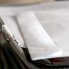 Comment faire face à des quantités de masse de paperasse
