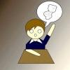 Comment faire face à des situations stressantes à l'école