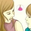 Comment traiter avec les jeunes frères et sœurs