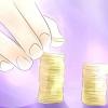 Comment décider d'investir ou de payer la dette